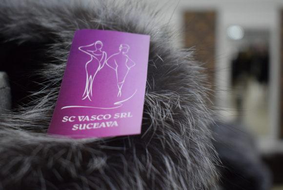 Vasco SRL